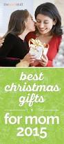 7 gifts your mom wouldn u0027t think to buy for herself thegoodstuff