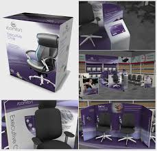 serta icomfort office chairs thinkpiece creative