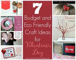 Upcycle Crafts - 110 best valentine u0027s day upcycling images on pinterest valentine