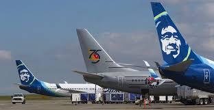 Alaska pilot travel centers images New pilot contract at alaska raises pay to levels just below jpg