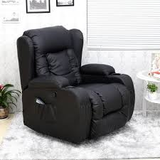 Best Gaming Chair For Xbox 100 Xbox Vibrating Gaming Chair Best 20 Gaming Chair Ideas