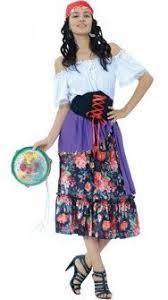 Halloween Costumes Gypsy Gypsy Costume Love U003c3 Photo Props Costumes