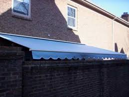 Awning Canvas Replacement Awning Fabric And Replacement Window Awnings Louisville Ky S And