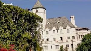 federico buffa racconta chateau marmont youtube
