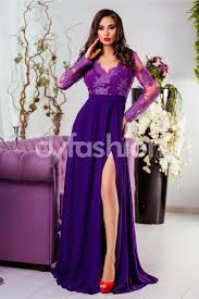 rochii de bal rochii elegante de banchet