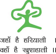 envis centre on eco tourism