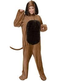 Good Halloween Costumes Big Guys 38 Costumes Ideas 2015 Images