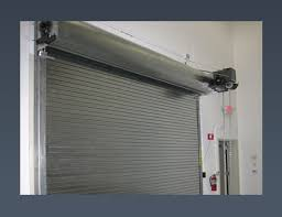 Overhead Rolling Doors Best Rolling Doors Manufacturer Install And Service Of Rolling