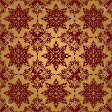 100 red gold room interior christmas mantel decorating