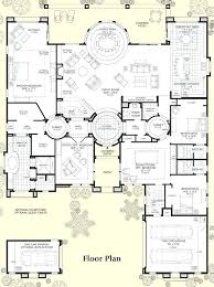 mansion home plans plan 36323tx estate home plan with cabana room luxury houses