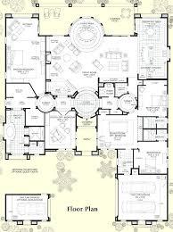 home depot floor plans luxury estate home floor plans novic me