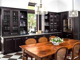 lowes kitchen cabinet refacing pretty fresh idea to design your