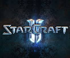 m iterran si e social 235 best starcraft images on starcraft videogames and