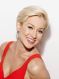hairstyles from nashville series kellie pickler to perform on abc s nashville tonight