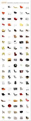 Air Armchair Design Ideas Best Design Of Air Armchair Design Ideas 11 In Motel For