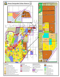 vacaville outlets map reserve vacaville ca