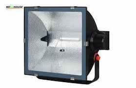 industrial halogen light fixtures high lumen halogen light waterproof industrial lighting fixture