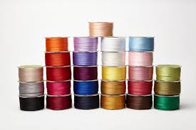 wholesale ribbon 3 8 inch faced satin ribbon may arts wholesale ribbon