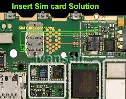 nokia 5130c mobile themes nokia 5130 insert sim solution 4 mobile solution