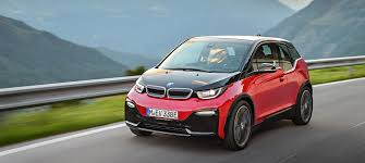 electric cars bmw electric cars model types bmw uk