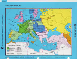 Europe Before 1914 Map by 10th Grade You Can U0027t Go Home Again A Stick In The Mud