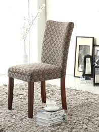 damask dining room chairs articles with black damask dining room chairs tag excellent