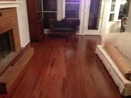 Laminate Flooring Installers Nail Down Hardwood Flooring Installers Metro Atl Floors Llc