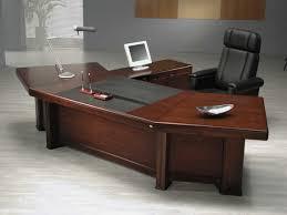 Big Office Desks Creative Office Desks Spectacular Design Desk Interesting