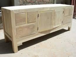 mango wood sideboard manufacturer u0026 manufacturer from jodhpur