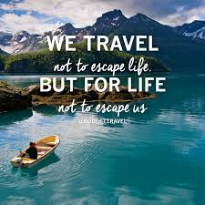 195 best Travel Quotes images on Pinterest