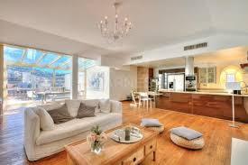 chambre a louer cannes location luxe cannes villas appartements de prestige