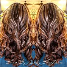 chocolate hair with platinum highlight pictures best 25 chocolate cherry hair color ideas on pinterest