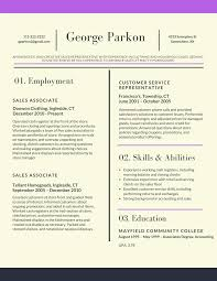 resume samples for customer service representative customer service and sales resume free resume example and sales associate resume sample best images about best customer service