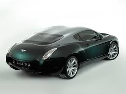 cars tv custom 2010 bentley fab wheels digest f w d 2008 bentley continental gtz concept