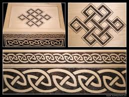 Celtic Wood Burning Patterns Free by 149 Best Celtic Pattern Images On Pinterest Celtic Knots Celtic