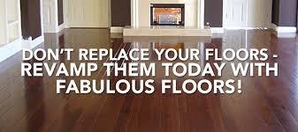 hardwood floor refinishing milwaukee floor refinishing service fabulous floors milwaukee