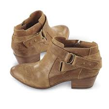 womens boots unique 20 best boots images on leather booties my style and
