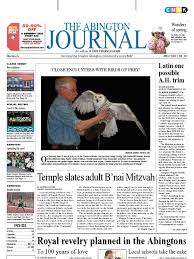 the abington journal 04 27 2011 business