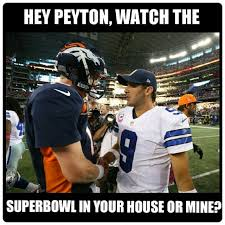 Dez Bryant Memes - the 30 funniest memes from cowboys loss funny pinterest
