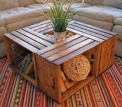 Diy Coffee Table Ideas Coffee Table Ideas Pinterest Home Design Ideas