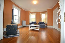 3 bedroom apartment for rent 3 bedroom apartments for rent in new bedford ma 3 bedroom