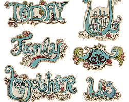 family sayings etsy