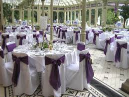 Chair Sashes Wedding Some Styles To Decorate Wedding Chairs U2013 Modern Architecture Concept