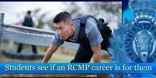 rcmp accepting youth academy applications u2013 newslight