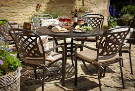 High Table Patio Set Patio Furniture New Recommendations Patio Table Sets Cheap