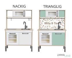 Billige K Henblock Günstige Küche Ikea Rheumri Com Modulküche Günstig Poolami