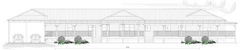 hamptons floor plans house plan floor plan friday the queenslander old queenslander