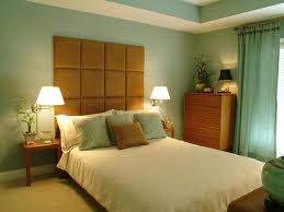 the reasons why we love soothing colors for bedrooms