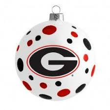 5687 best uga images on bulldogs athens and