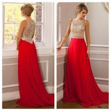 prom dresses 2017 aliexpress discount evening dresses